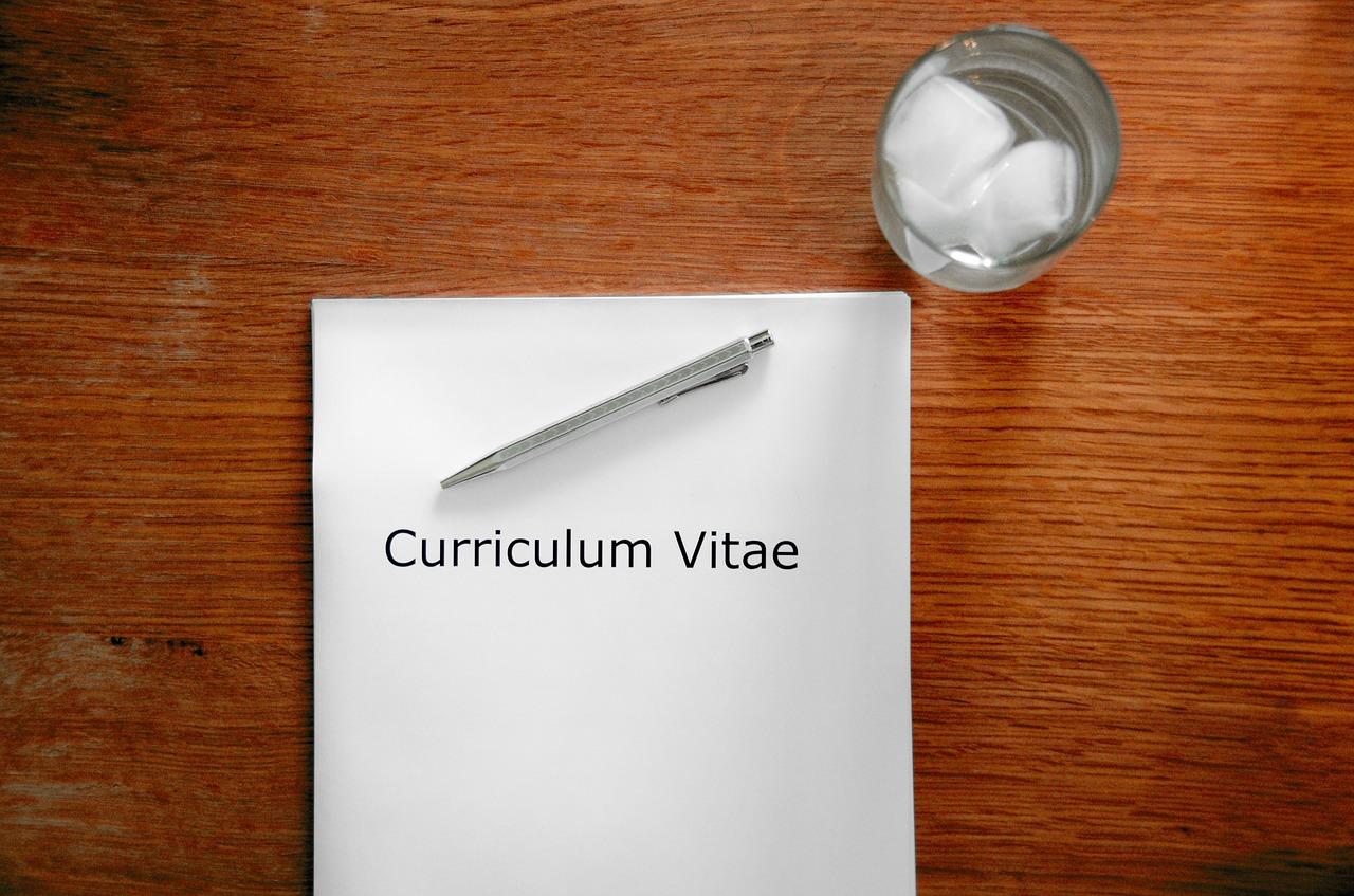 Astuces pratiques pour concevoir un CV attrayant