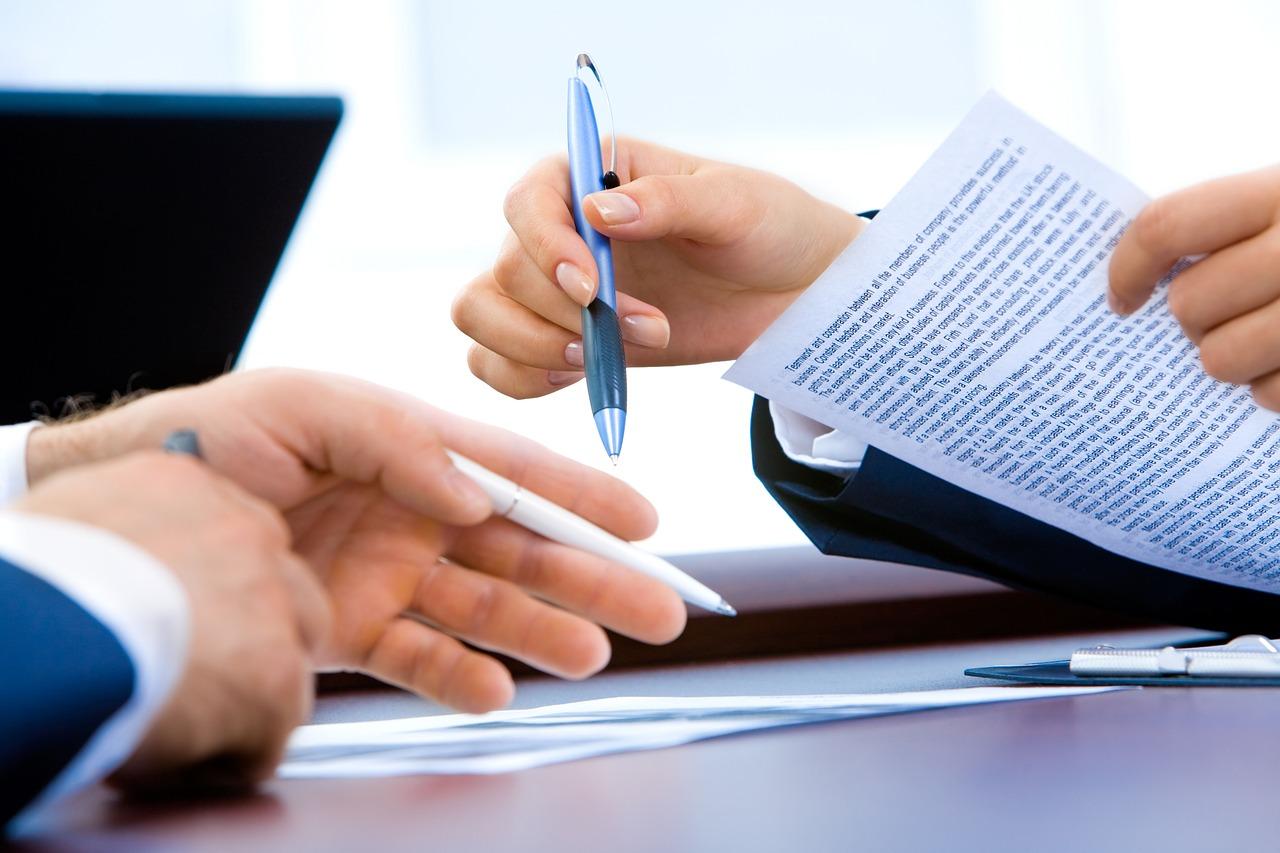 Comment retenir l'attention du recruteur avec son CV?