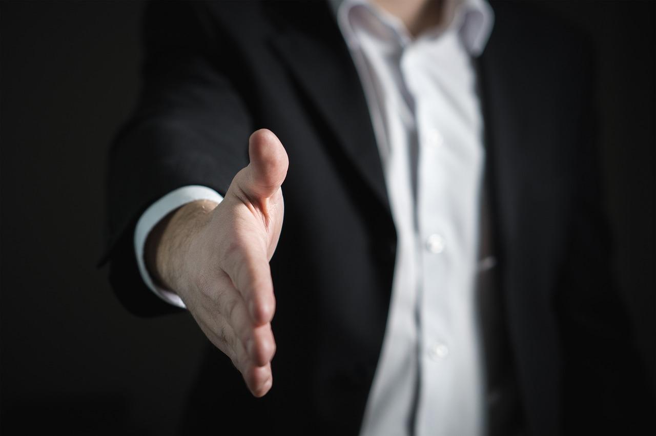 Guide pratique pour les demandeurs d'emploi