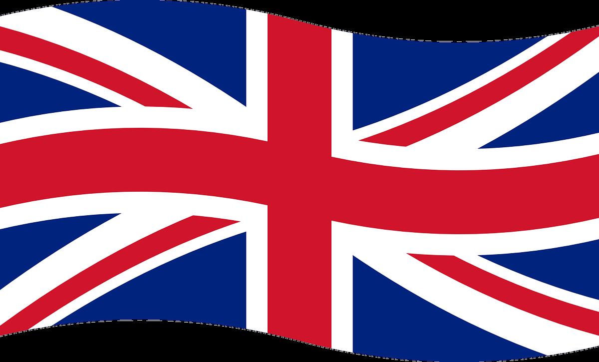 Parler l'anglais : un avantage dans le monde professionnel