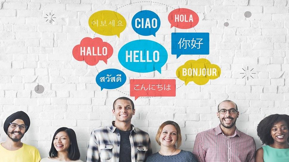 Les langues les plus demandées à avoir dans son CV