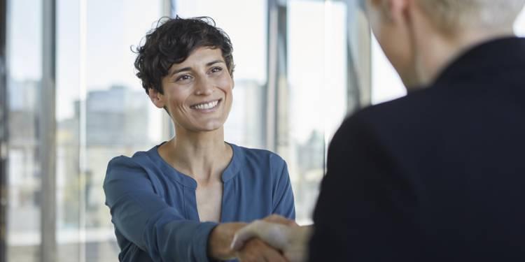 Avoir un second travail en chômage partiel : est-ce que c'est possible ?