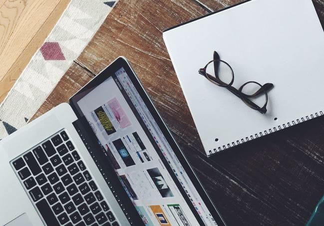 Pourquoi il est important de faire rédiger sa lettre de motivation par un professionnel ?