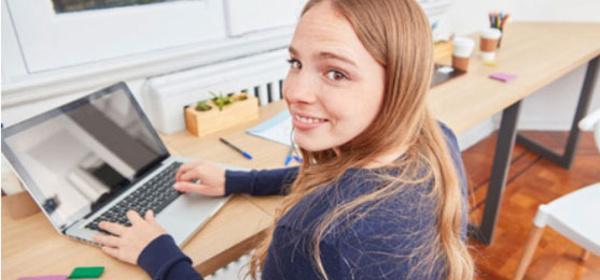 Comment assurer son premier emploi ?