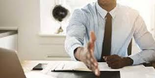 Comment impressionner un recruteur durant un entretien ?